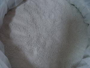 Calcium Hypochlorite Powder Second Grade