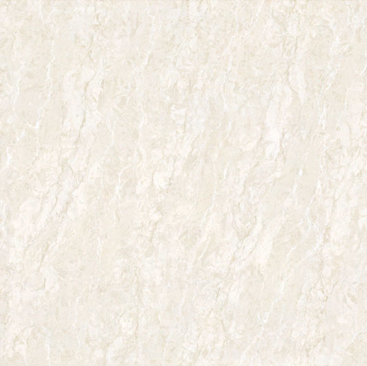 Polished Porcelain Tiles Foshan Manufacturer