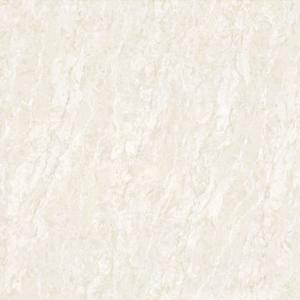 Polished Porcelain Floor Tiles Various Size
