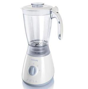High Qulity Slow Juicer