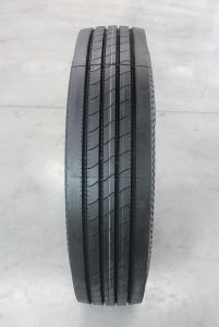 Truck and Bus Radial  Tyre 11R22.5 16PR EC12