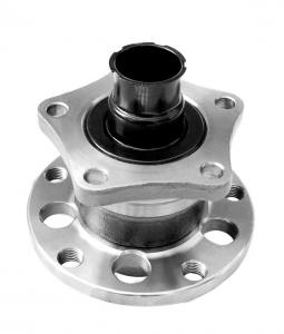 Wheel Hub for Wheel Hub for TOYOTA Avalon Camry Solara wo ABS 42410-06020 42450-02140