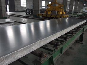 Aluminum Sheet 5052/5083 for Warships,Boat