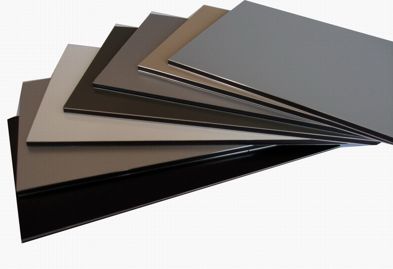aluminium sheet stocks 1010