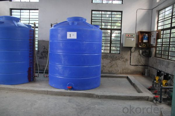 Industrial Inorganic Salt Solid Sodium Hypochlorite Plant Quality