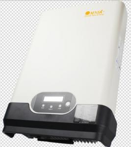 on grid solar inverter Omniksol-3.0k-TL2
