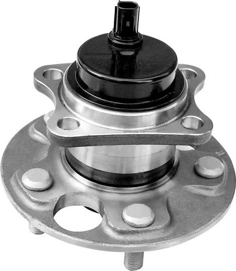 Wheel Hub for TOYOTA Highlander RX330 RX400H FWD  LH 42460-48030  42460-0E010