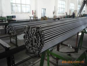 High Quality Round Bar Q195 Q235 Hot Rolled 5-28mm