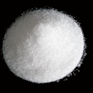 Magnesium Sulphate Heptahydrate Chemical Powder
