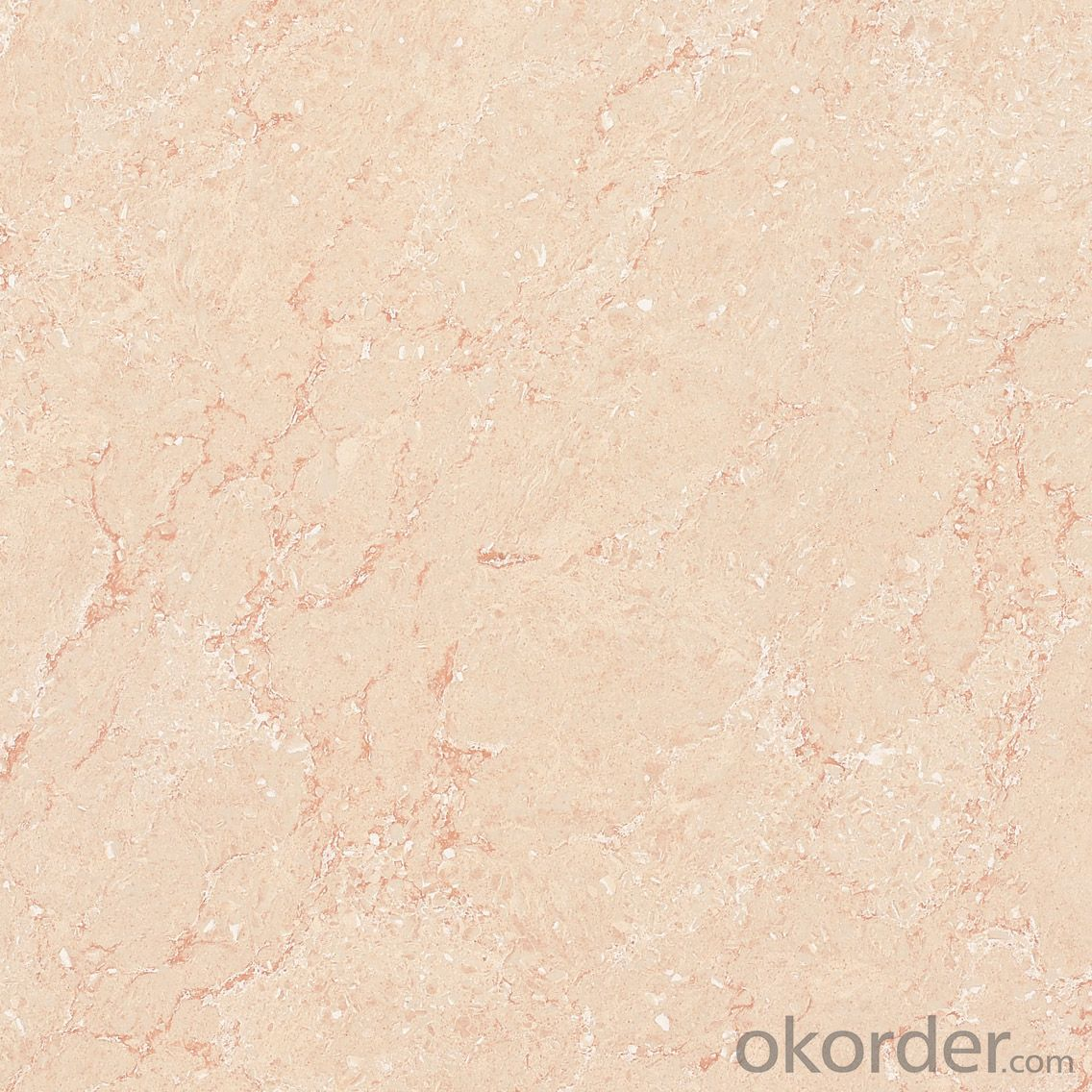 Polished Porcelain Tiles 600 Floor Tile Wholesale from China