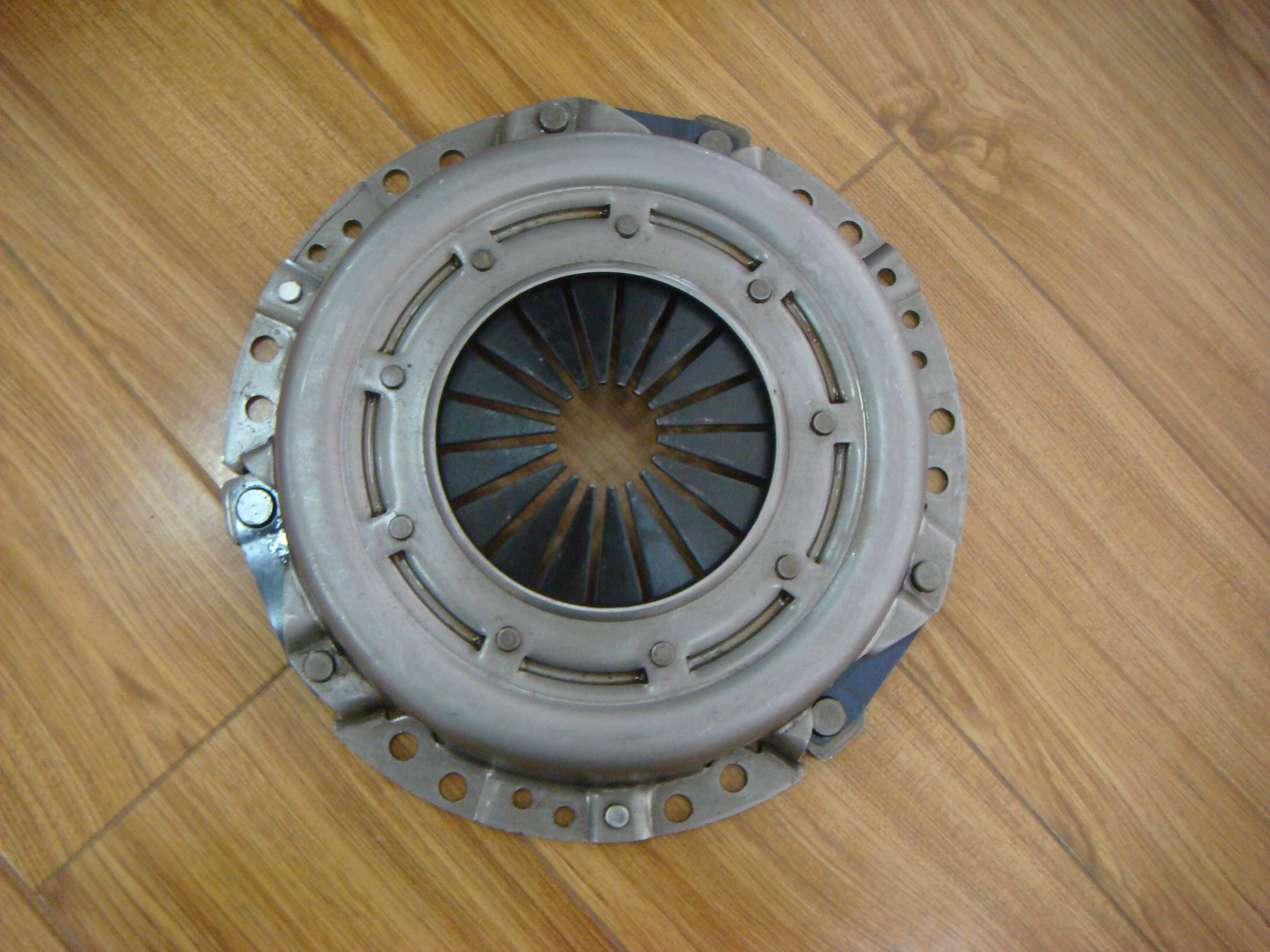 Clutch Disc for NIS SEN 160,1.6 E16 3 019 VL8 00B 1 019 V05 70B NTN160603