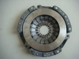Clutch Disc for NIS 1TON 3.0 PATROL 3025VL000B 1025V0020B TK40-4A