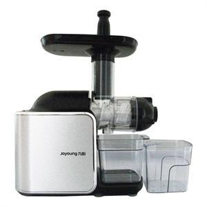 Slow Juicer stainless