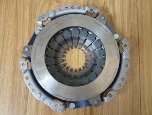 Clutch Disc for UNO FIRE RIO 1.1 3 018 VLC 00B 1 018 V01 03B 5007V0601