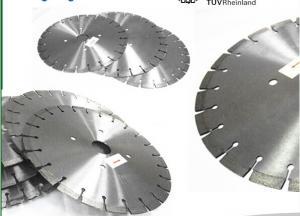 Silicon Nitride Shape Wheel
