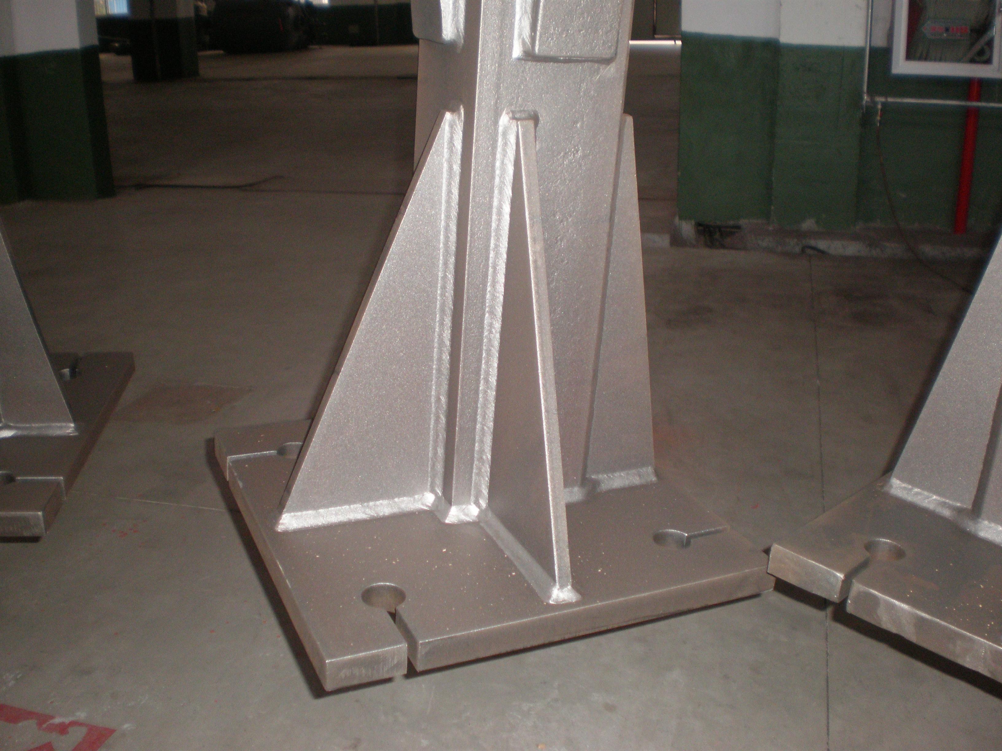 Schoner Brand Tower Crane SCD90