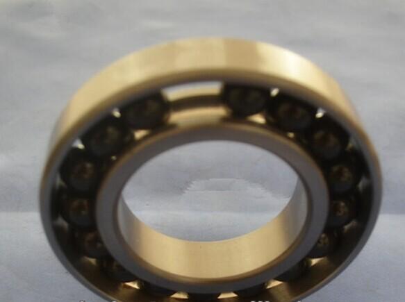 Angular Contact Bearing  Ring