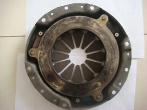 Clutch Disc for ISU KBD41 3 022VL5 00B 1 022 V05 00B 5007V2700
