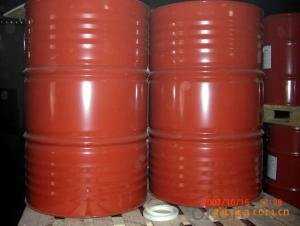 High Performance Marine Resin Best Seller