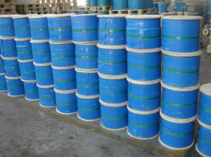 High Strength Stainless Steel Cable