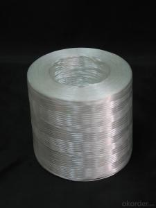 Direct Roving for Filament winding