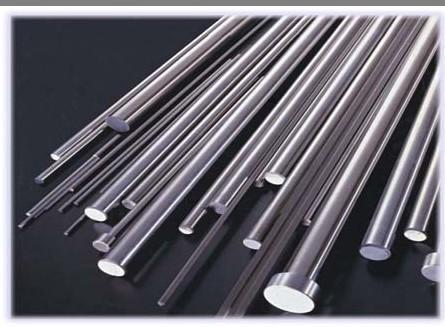 High Quality Tool Steel