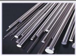 High Quality Tool Steel