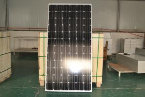 Hilight-solar provides 300W solar panel mono, low price, TUV,IEC,CE