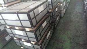 Electrolytic Tinplate of Good Quality