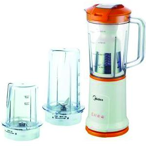 Slow Juicer  New Design