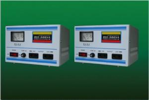 SVC2 Automatic Voltage Stabilizer