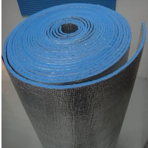 heat insulation material in china
