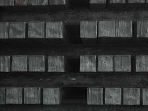 Hot Rolled Steel Square Steel Billet