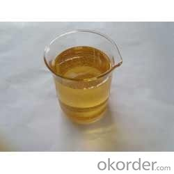 Modified Vinyl Ester Resin with Best Price and Top Quality