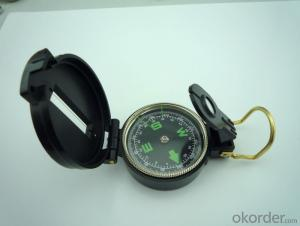 Army Direction Compass ZC45-1