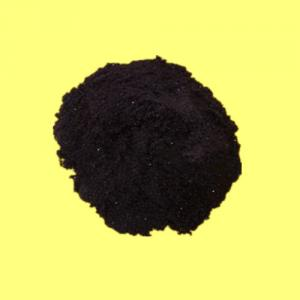 Chromium Nitrate Chemical Powder Additive Admixture