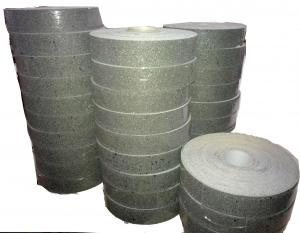 Anti-slip Tape With Clear Color Packed in Carton
