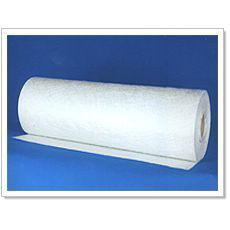 Fiberglass Woven Roving Combo Fabric For Vehicle Bodies