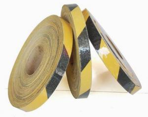Anti-slip Tape for Outside and Indoor Use