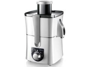 The Latest Slow Juicer 2014