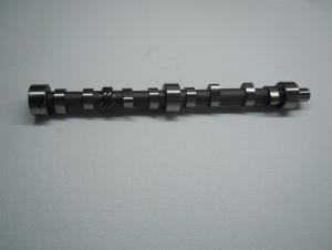 CAMSHAFT-ISUZU-ENGINE NO. 4JA1-OEM NO.8-94127797-1-DUCTILE CASTING-4CYL
