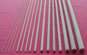 High Strength FRP Rod