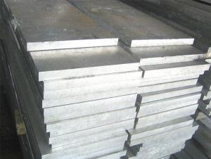 Aluminium Alloy Plate Stocks In Warehouse With Best Price