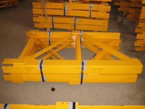 J5 MAST SECTION FOR TOWER CRANE