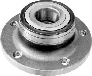 Wheel Hub for Toyota Reiz GRX12  Crown GRX20 Toyota Lexus Crown  43550-0N010 89542-30260R