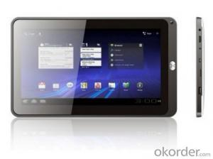 TEN INCH TABLET L512