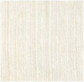 Wooden Line High Quality 600 Polished Porcelain Tiles