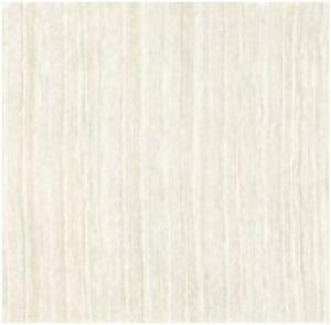 china nano anti skid polished porcelain tiles for floor