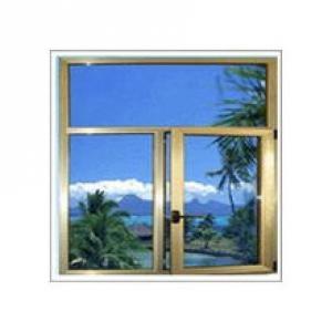 cheaper of pvc doors windows