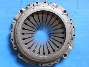Clutch Disc for HON 150,160E 16V 1992- 3020VL905B 1020V1510B NSK47TKB3102A